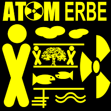 atomeerbe