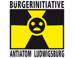 Anti Atom Ludwigsburg