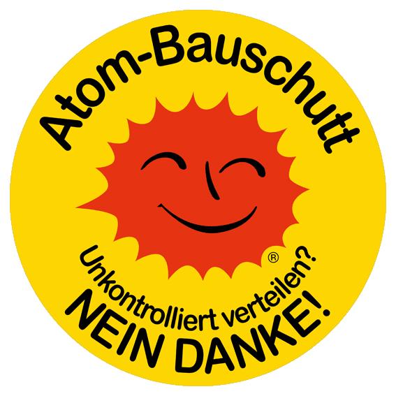 Logo Anti-Atom